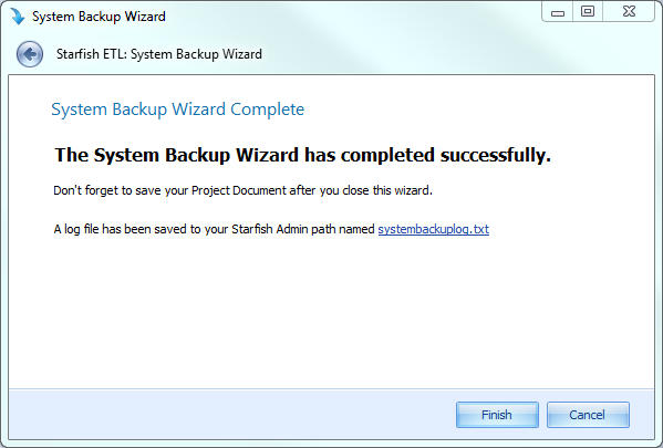 BackupWizard8.png
