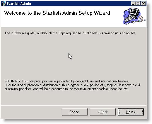 StarfishAdminSetupWizard.png