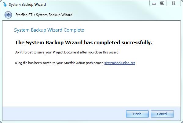 BackupWizard8.png