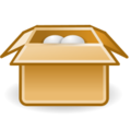 Package-x-generic.png